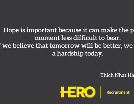 HERO - Positive Quote_Thich