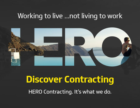 Discover-Contracting-HERO